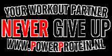 www.powerprotein.nl
